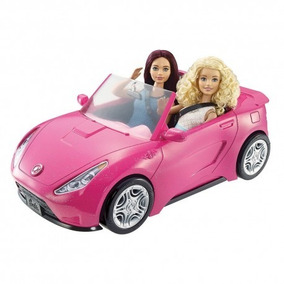 e7a531f5d Carro De Baterias Para Niñas De Barbie - Muñecas y Accesorios en ...