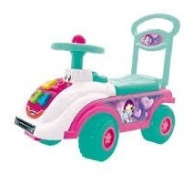 carro para bebes correpasillos