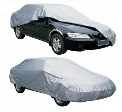 carro para capa