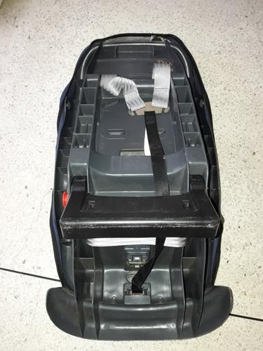 carro para cosco silla para