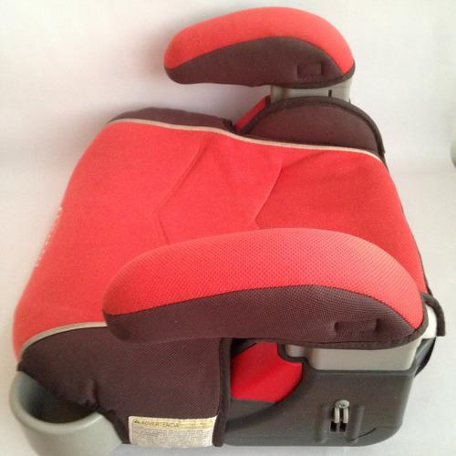carro para silla
