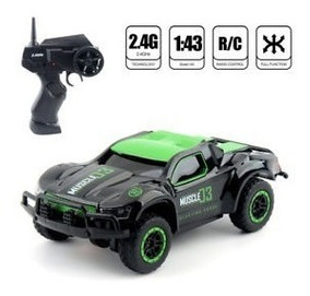 Dk4303 Radio Racing Short Hb Rally Rc Ref Carro Control uTZiXPOk