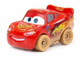 Niño Pp Carro Enlodado Mcqueen Para Marca Rayo Cars Juguete xsohrQdCtB
