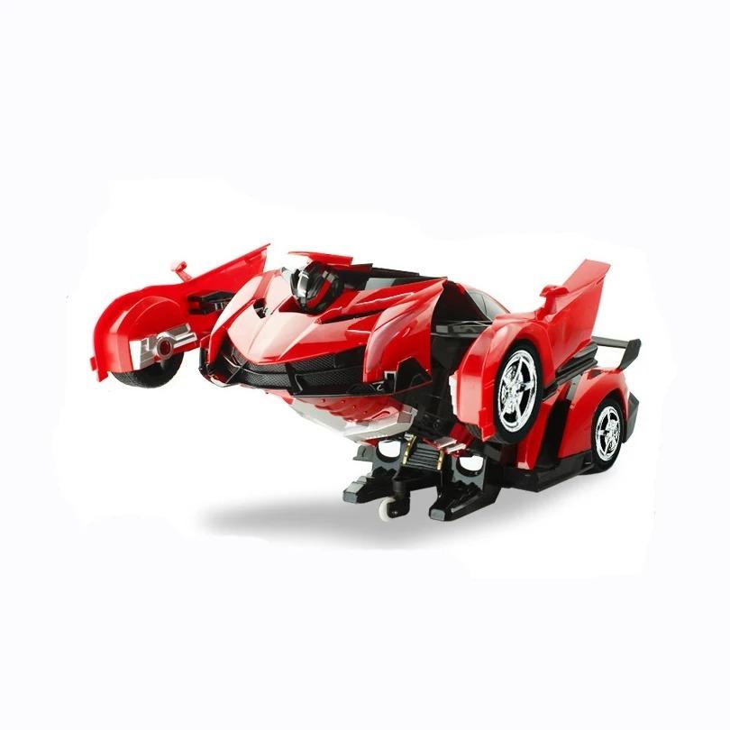 Carro Robot 110 000 En Mercado Libre