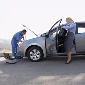 carro taller mecanica desvares domicilio scanner baterías