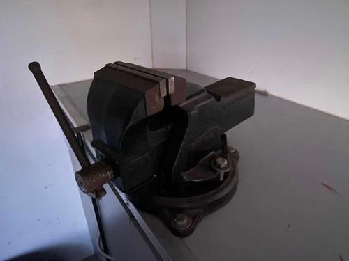 carro taller movil