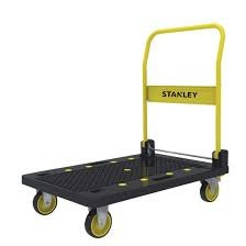carro uso profesional stanley pc509