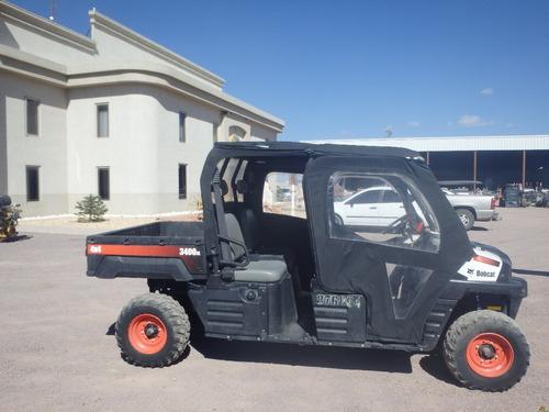 carro utilitario mula a gasolina 4x4 carro de golf 10707