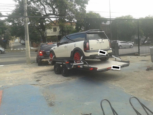 carro veiculos carreta