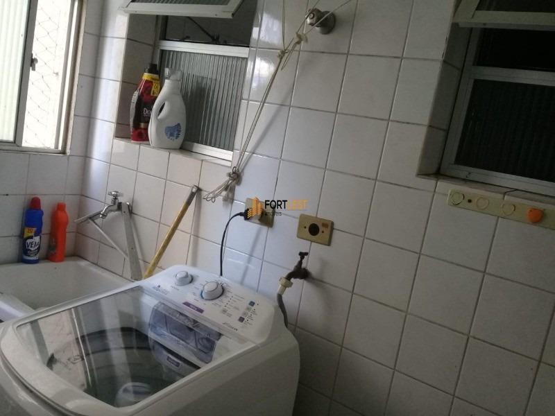 carrão/apartamento a venda/urgente - ap00333 - 33906749