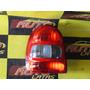 Stop Chevrolet Corsa Coupe 2000 2007 Izquierdo Nuevo