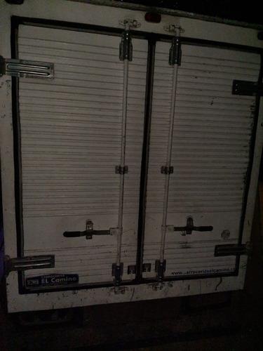 carrocería carga general usada 3.3x1.9x1.9  $ 950.000,