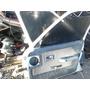 Puertas Con Vidrios Peugeot 309