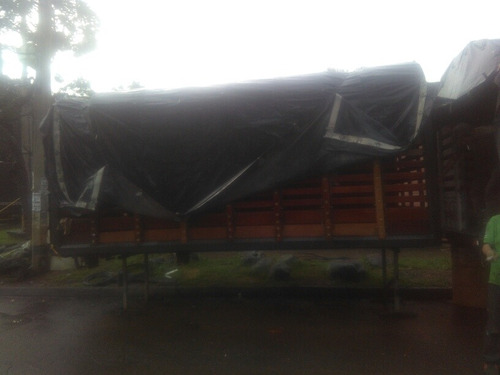 carroceria compra y venta reparaion y pintura se trailers fu