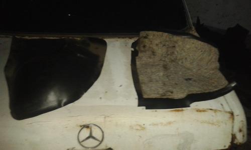 carrocería de neon guarda fango puerta tapiceria maleta