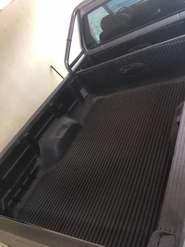 carroceria ford f350
