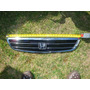 Mascara Honda Odissey 1997-1998 Usada