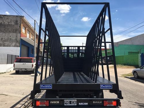carrocería porta vidrios