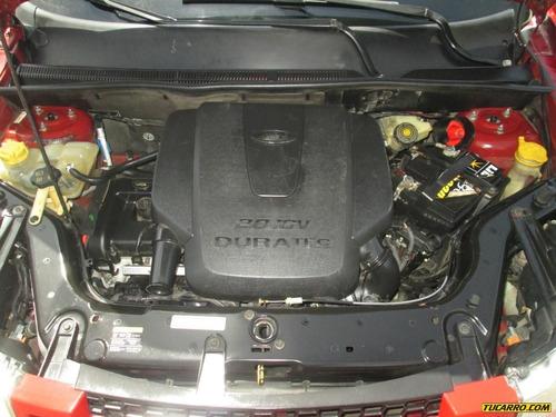 carroceria puertas ford ecosport 2008 cambio