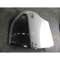 Puerta Trasera Izquierda Nissan Bluebird 4p 2.0