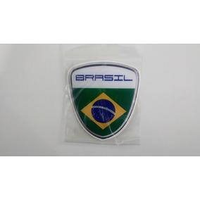 db1341f9a Ibandeiras De Paises - Acessórios para Veículos no Mercado Livre Brasil