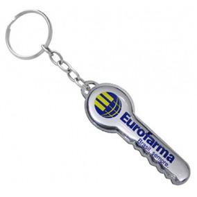 2d9060277 Etiquetas Para Chave Para Imobiliaria - Acessórios para Veículos no ...