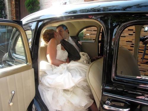 carros antigos alugo c/ motorista p/condução de noivas festa