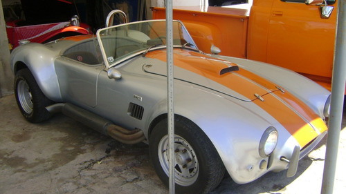 carros antigos alugo com motorista lambretas p/ evento festa