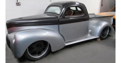 carros antigos carros antigos