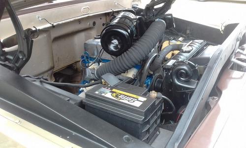 carros antigos ford ford