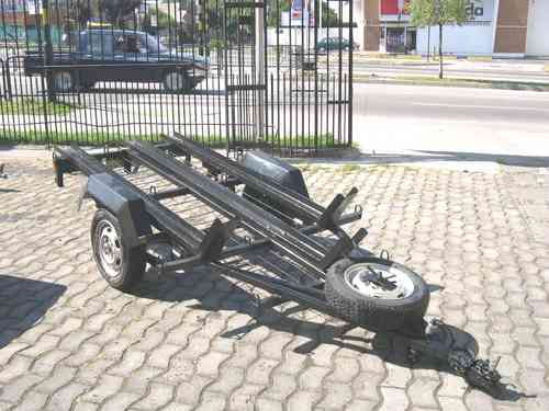 carros arrastre arriendo