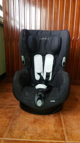 carros bebe sillas para