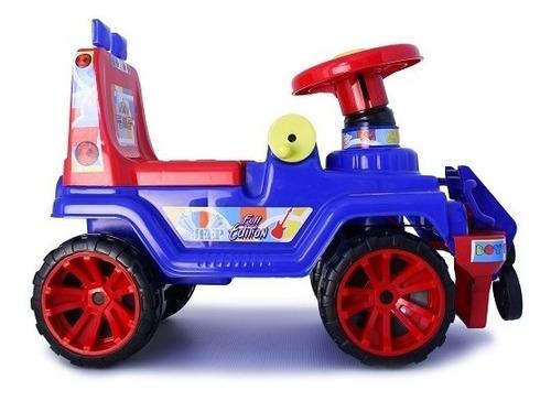 carros bebes niños montable silla juguete paseador infantil