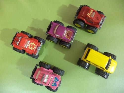 carros bifu de colección