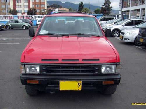 carros blindados nissan pathfinder fe std 1991
