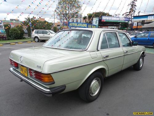 carros blindados otros  1985