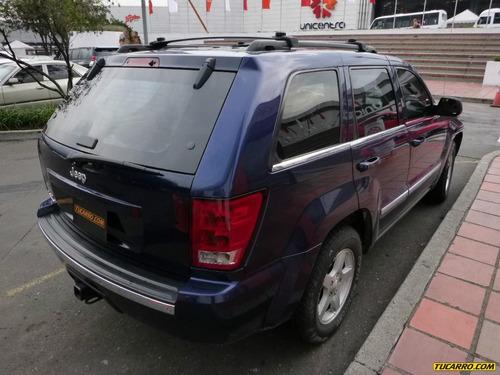 carros blindados otros  limited