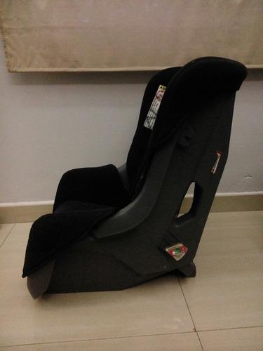 carros century. silla para