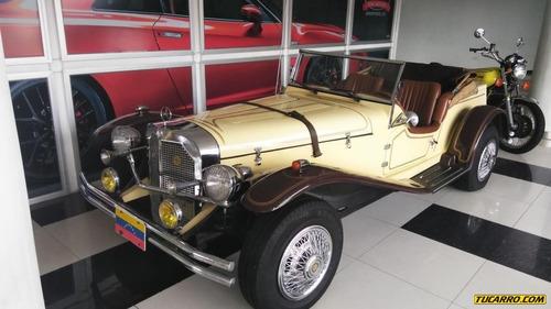 carros colección carros colección