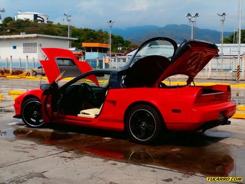 carros colección otros