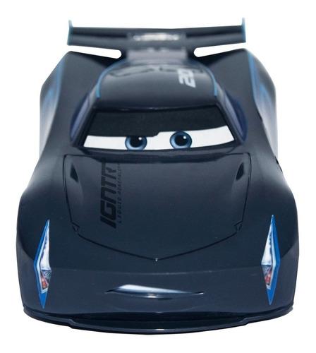 carros control remoto