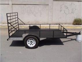 35491726e45 Carros De Arrastre En Pucon - Accesorios de Auto y Camioneta en Mercado  Libre Chile