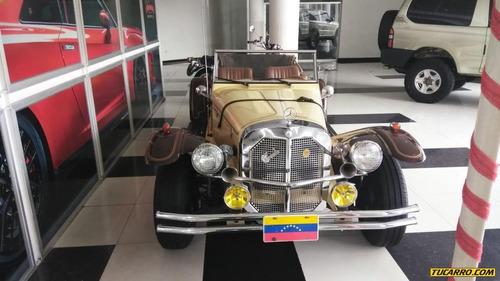 carros de colección carros de colección