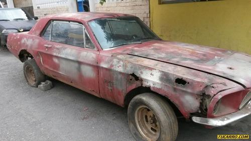 carros de colección otros mustang gt