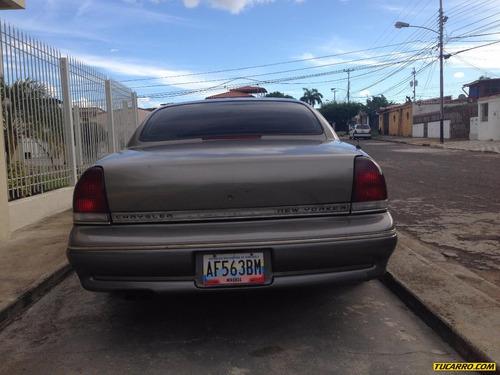 carros de colección otros sedan