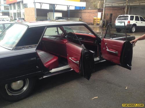carros de colección otros sedan clasico