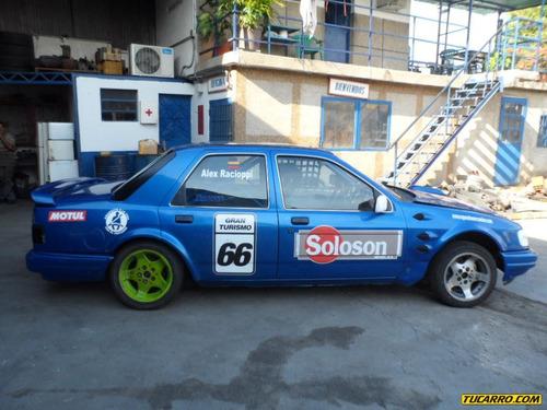 carros de competencia otros