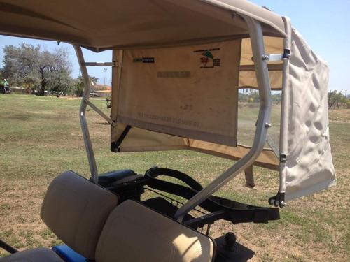 carros de golf otros