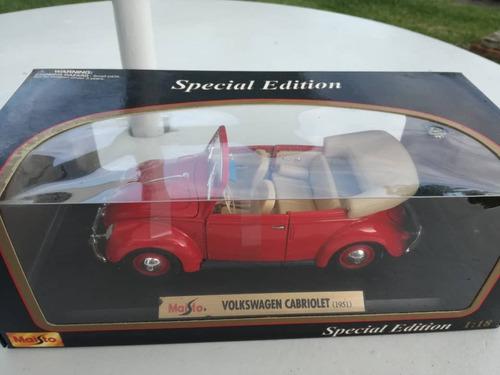 carros escala 1/18 para colección