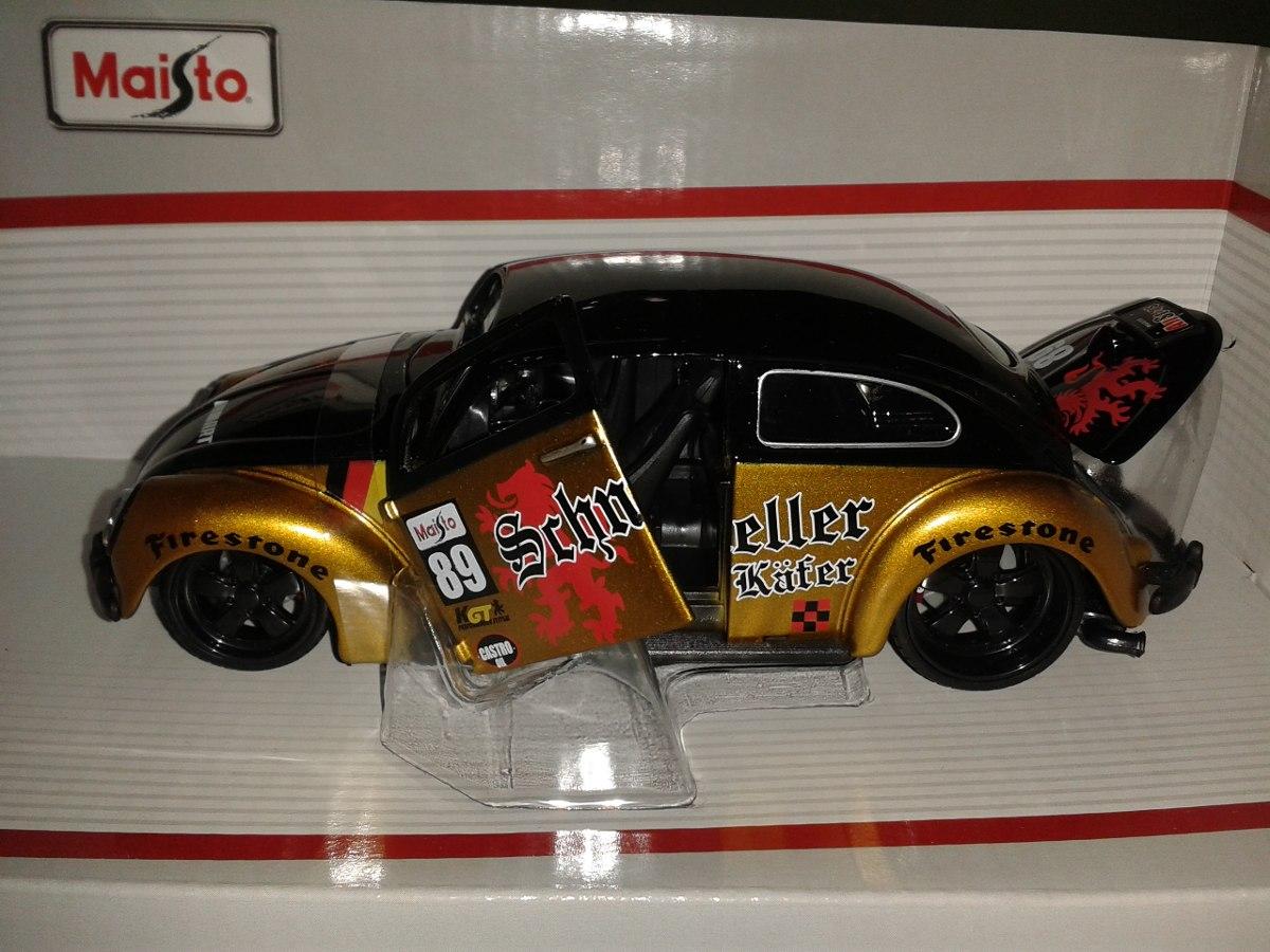 Carros Escala 1 25 Coleccion Varios Modelos U S 1 800 00 En
